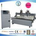 China hot vendas woodworking manual cnc router gravura